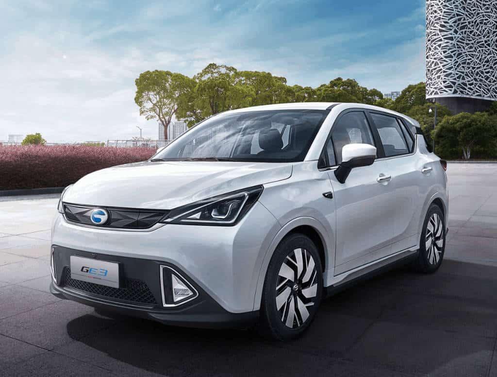 רכב חשמלי - קנייה חכמה, מחיר משתלם