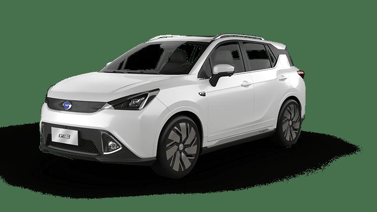 יתרונות במיסוי על רכב חשמלי