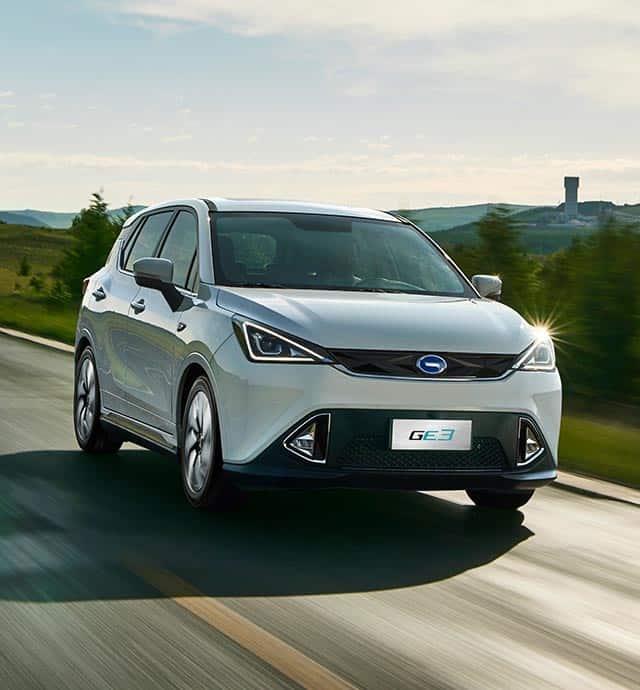 כמה עולה רכב חשמלי – מחשבון אחזקת רכב חשמלי
