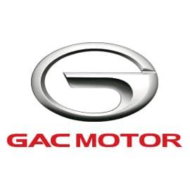 GAC - רכבים חשמליים בישראל