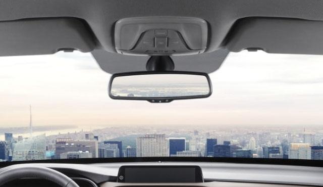 9 דברים שמומלץ לדעת על החיים עם רכב חשמלי בישראל