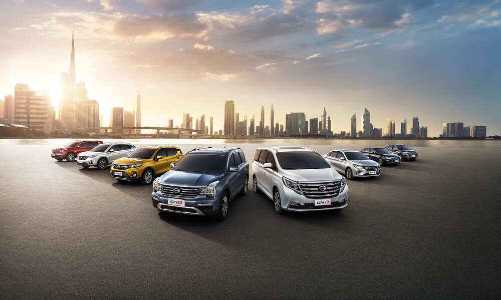 העולם הולך לכיוון של איסור מכירת רכבי בנזין כבר בשנים הקרובות!