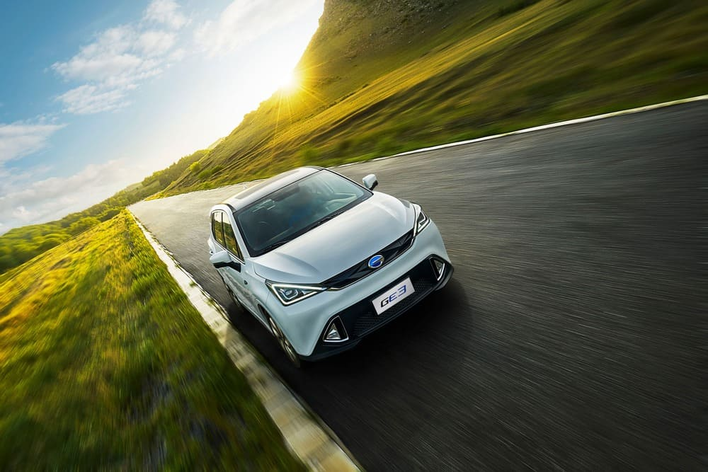 הכירו את שירותי GAC Lease ששינו את פני המשחק בעולם השכרת הרכב